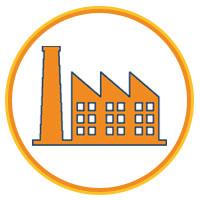 Marin Hazardous Waste Facility Business