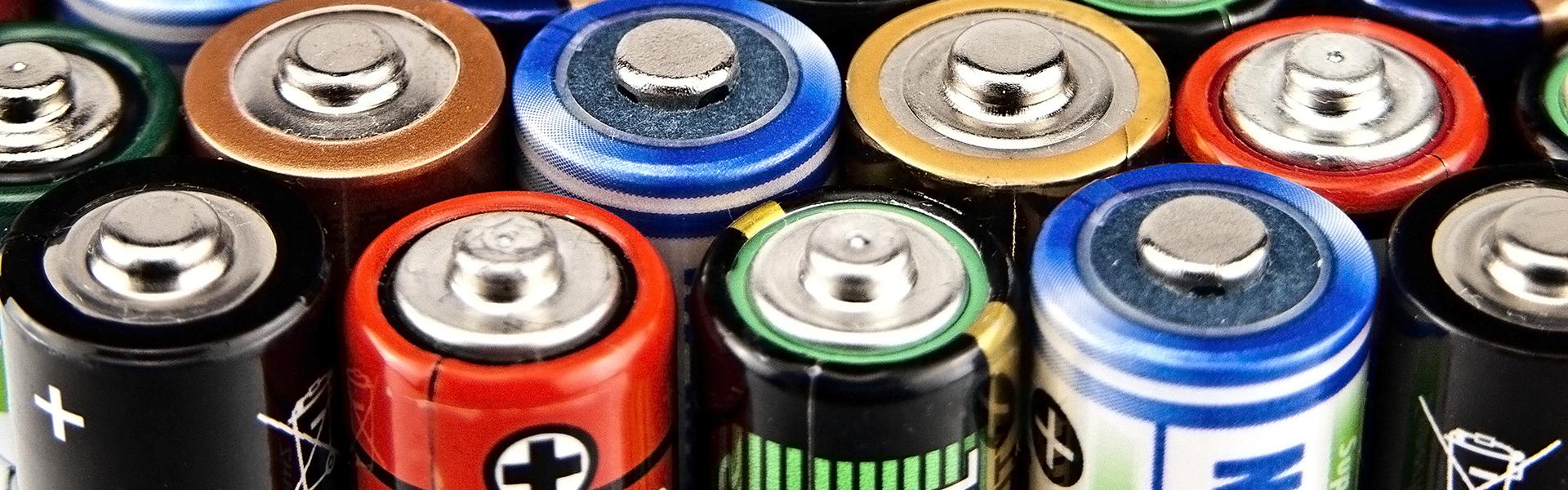batteries-1920x600po