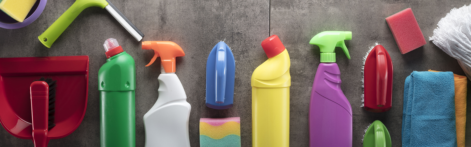 cleaning-supplies-1920x600po