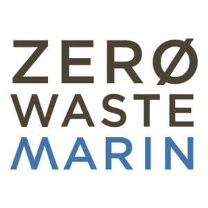 Zero Waste in Marin