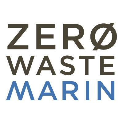 Zero Waste in Marin