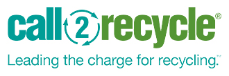 Call2recycle