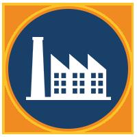 Marin Hazardous Waste - Business Customers