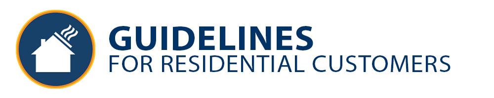 Marin Hazardous Waste - Residential Guidelines