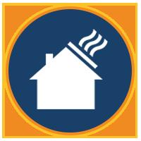 Marin Hazardous Waste - Residential Customers